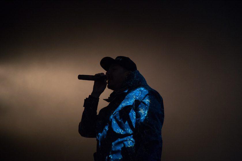 circular breathing rapping