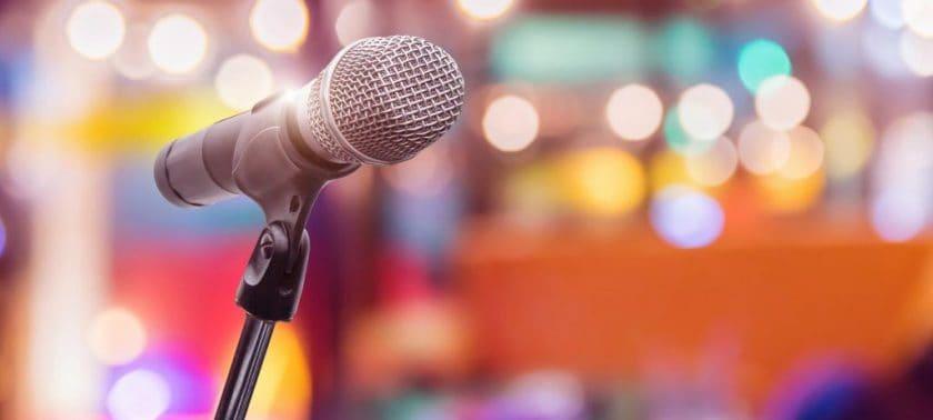 test your singing voice online