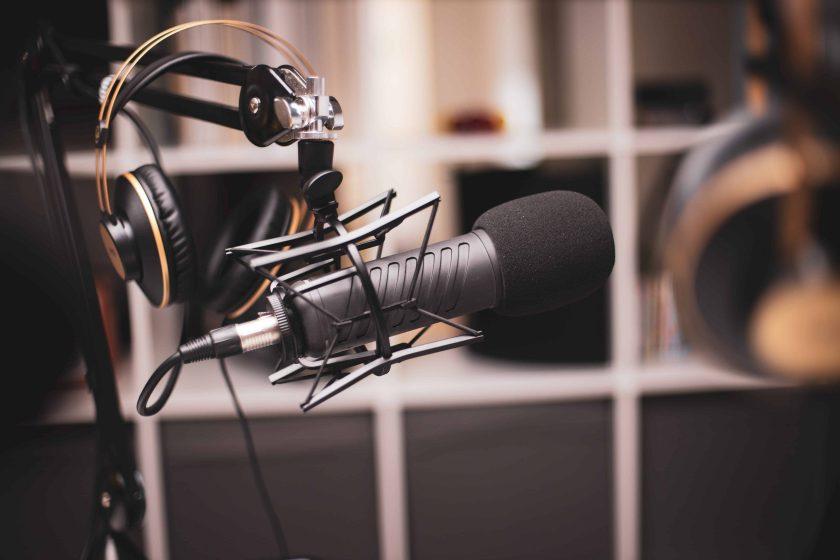 How do I build a cheap home recording studio?