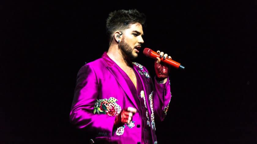 Vocal Habits of Famous singers