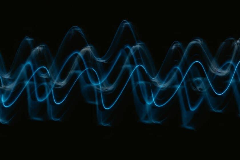 Sonics in music